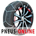 Snowchains Maggigroup One7 90