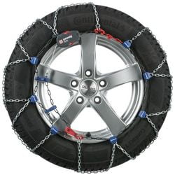 Pewag RS9 74   snow chain