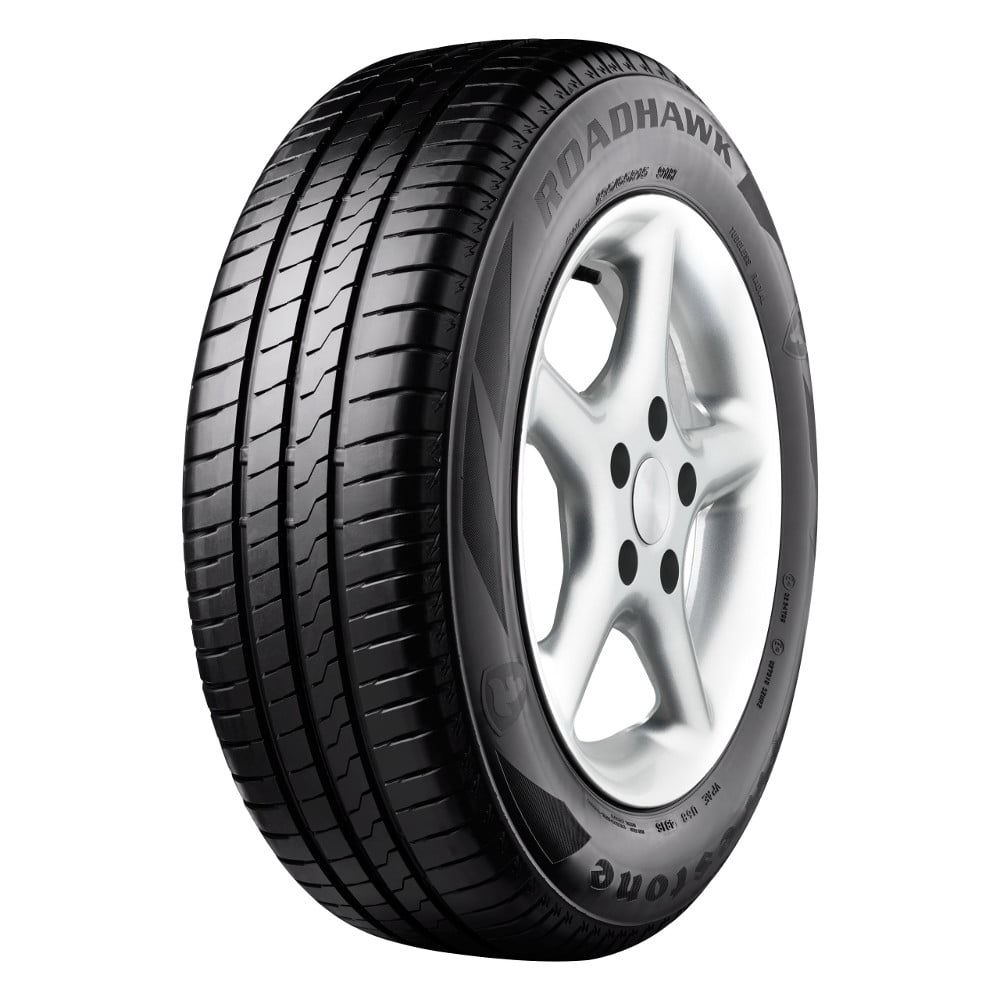 firestone roadhawk 215 55 r16 97 w xl tyre summer car tyres sold. Black Bedroom Furniture Sets. Home Design Ideas