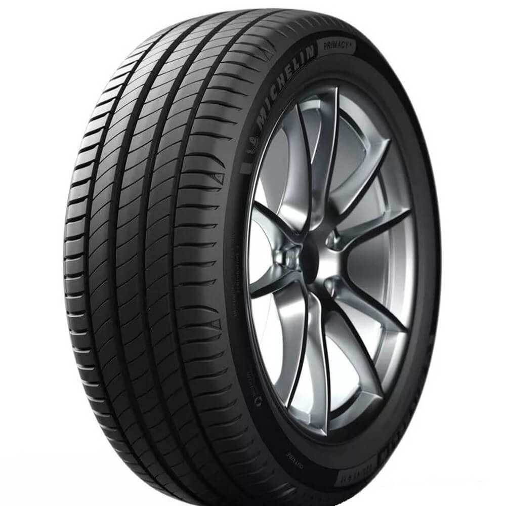 michelin primacy 4 225 45 r17 91 w tyre summer car tyres sold. Black Bedroom Furniture Sets. Home Design Ideas