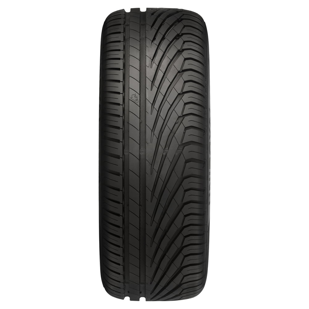 Pneu Uniroyal Rainsport 3 225/45 R17 91 Y