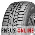 Pneu BF Goodrich Winter T/A KSI 205/55 R16 91 T