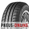 Falken Sincera SN832 band