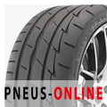 Firestone Firehawk Indy 500 tire: Firestone car tires on sale at Pneus Online