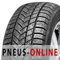 Neumático Fortuna Winter UHP 225/55 R16 99 H