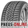 Pneu Auto Goodyear Ultragrip Performance Gen1