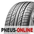 Pneumatici Kumho Solus KH15 255/60 R18 108 H
