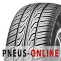 Kumho Power Max 769