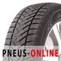 Neumático Maxxis AP2 All Season 225/50 R16 96 V