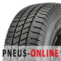 Michelin Agilis Cross Climate 10 Pr