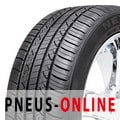 Car tire Nexen CP 671