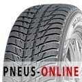 Nokian WR SUV 3 tyre