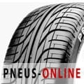 Pirelli P6000 Powergy 195/65 R15 91 V tyre