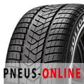 Pirelli Winter Sottozero 3 N4 Xl