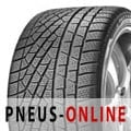 Pirelli Winter 240 Sottozero S2 tire