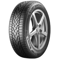 Neumático Barum Quartaris 5 205/50 R17 93 W