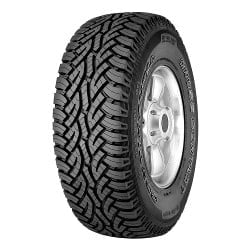 Pneu Continental Conti Cross Contact AT 235/85 R16 114 Q