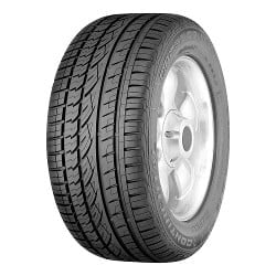 Continental Conti Cross Contact UHP 255/50 R20 109 Y Reifen