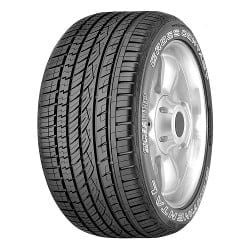 Continental Conti Cross Contact UHP 265/40 R21 105 Y Reifen