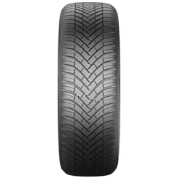 Neumático Continental All Season Contact 245/45 R18 100 Y