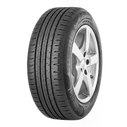 Continental Conti-EcoContact 5 185/65 R15 88 T band