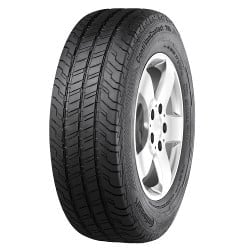 Continental Conti-VanContact 100 195/65 R15 95 T band