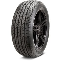 Pneu Firestone Champion 225/45 R17 91 V