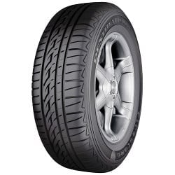 Neumático Firestone Destination HP 275/55 R17 109 V