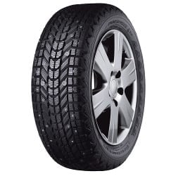 Firestone Winterforce Reifen
