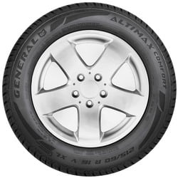Neumático General Tire Altimax Comfort 175/65 R14 86 T