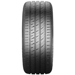 Neumático General Tire Altimax One S 245/45 R18 100 Y
