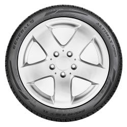 Pneumatici General Tire Altimax Sport 225/45 R17 91 Y