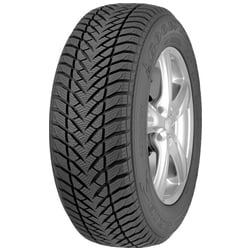 Pneumatici Goodyear Ultragrip Performance Plus 225/45 R17 94 H