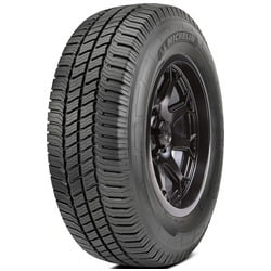 Michelin Agilis Cross Climate tire