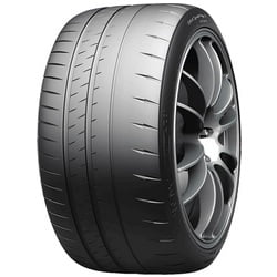 Michelin Pilot Sport Cup 2 (Semi-Slick) tire