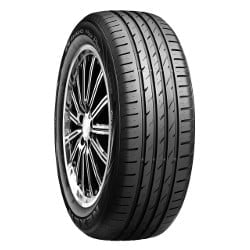 Pneu Nexen N'Blue HD Plus 205/55 R16 91 V