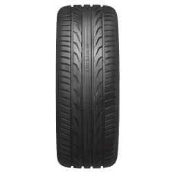 Neumático Semperit Speed-Life 2 235/40 R19 96 Y