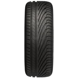 Pneu Uniroyal Rainsport 3 205/55 R16 91 V