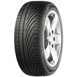 Uniroyal Rainsport 3 235/55 R19 105 Y band