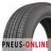 Car tire Bridgestone Ecopia EP422